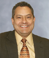 Arvin Adler, DO : West Nyack