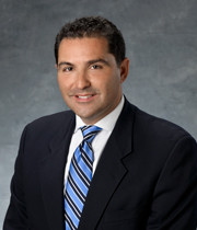 Shawn H. Zimberg, MD : Lake Success / Hartsdale
