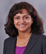Jigna Desai Jhaveri, MD : Hauppauge
