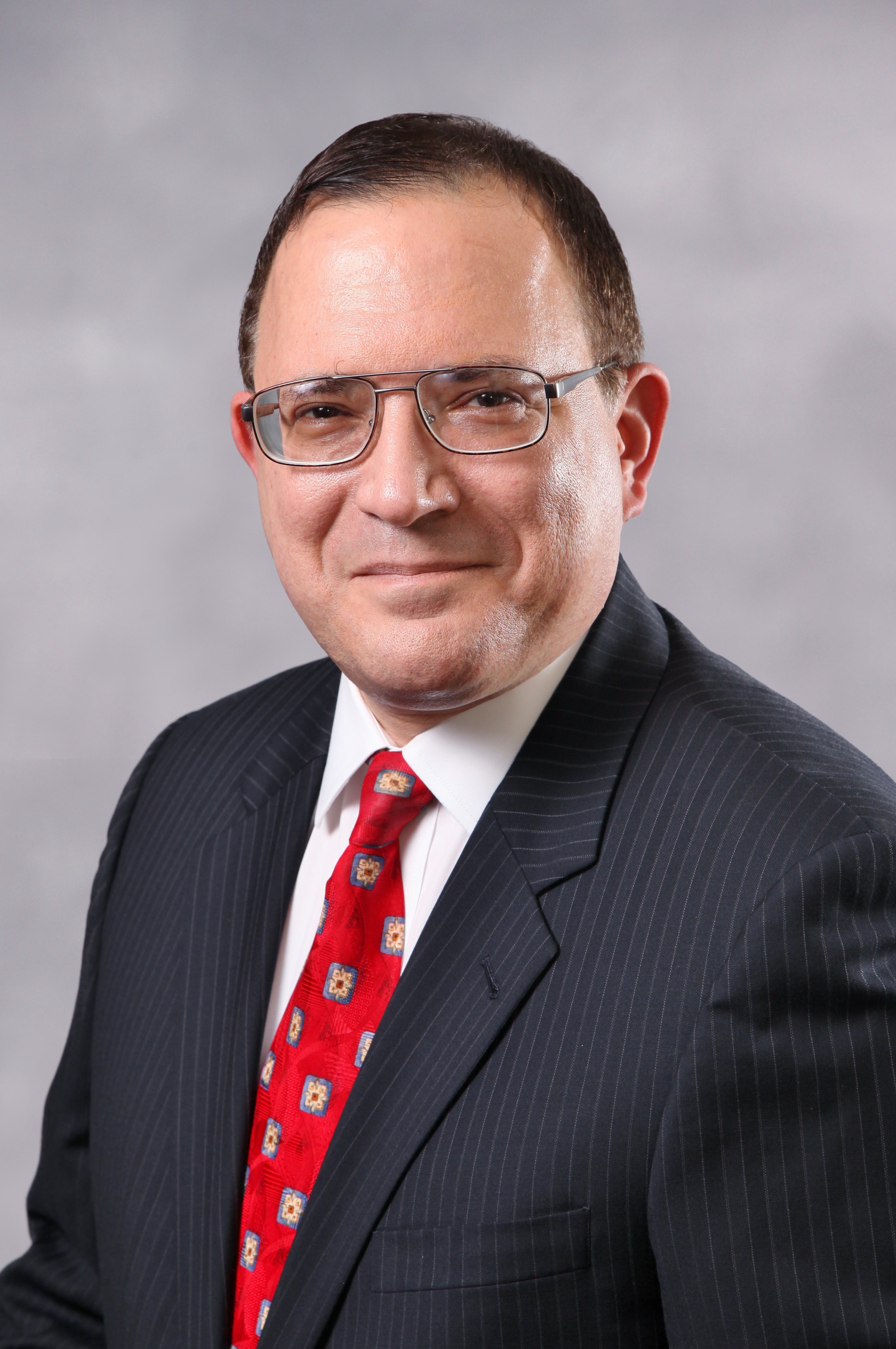 Andrew Pearlman, MD : Lake Success / Hauppauge