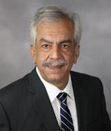 Gurmukh Sadarangani, MD : Bronx / Hartsdale
