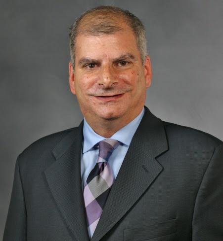 John Rescigno, MD : West Nyack